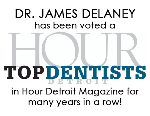 Waterford, MI Pediatric Dentist - Drs  Delaney, Root